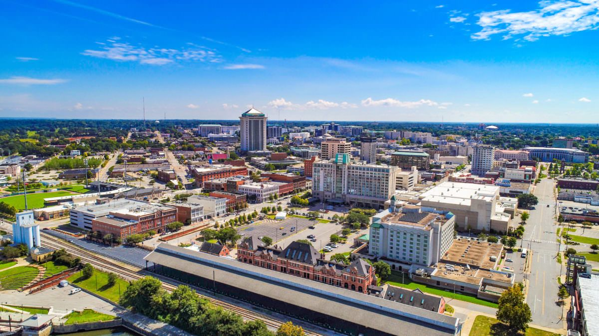 photo of Alabama gov signs bill establishing medical marijuana study group image