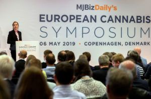 Denmark EU cannabis regulations, Denmark health minister: Clarity needed for European cannabis producers