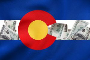 colorado marijuana industry | jared polis, New Colorado law boon for cannabis capital, but concerns remain for minority businesses