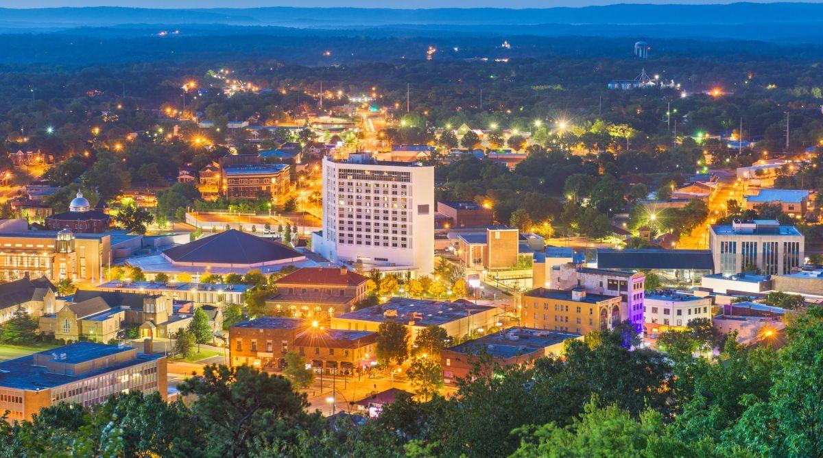 Arkansas medical marijuana sales, Arkansas medical marijuana sales brisk, total $12.3 million for five months