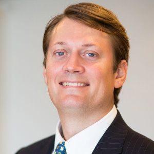 Nicholas Vita; building Columbia Care, How Columbia Care's Nicholas Vita built his marijuana business