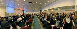 Denmark medical cannabis program, Danish medical cannabis program passes 2,000-patient mark