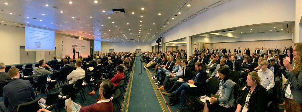 photo of Danish medical cannabis program passes 2,000 patient mark image