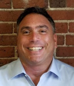 Ascend Wellness cannabis, Marijuana investing, hedge funds and building a multistate MJ company: Q&A with Ascend CEO Abner Kurtin