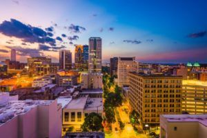 Alabama medical marijuana, Alabama governor signs medical cannabis legalization bill into law