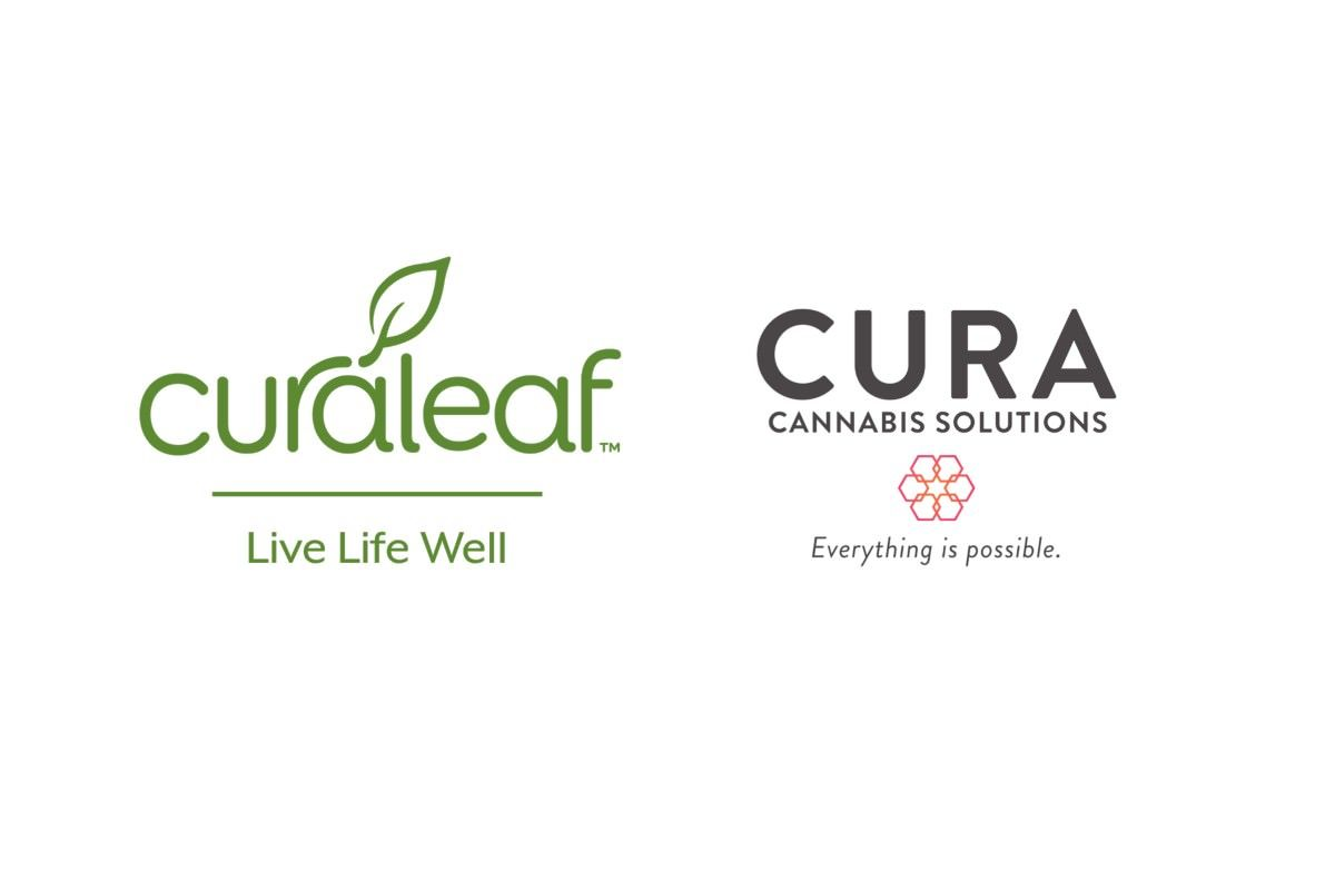 Cannabis group Curaleaf to acquire Cura Partners for CA$1 27