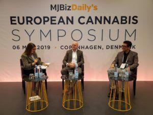 MJBizDaily European Cannabis Symposium, 5 key takeaways from MJBizDaily's European Cannabis Symposium