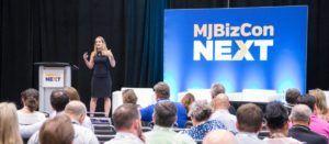 MJBizConNEXT, MJBizConNEXT cannabis business takeaways: Part 2