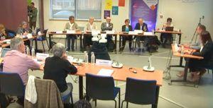 France medical cannabis, France nears launch of medical cannabis 'experiment'