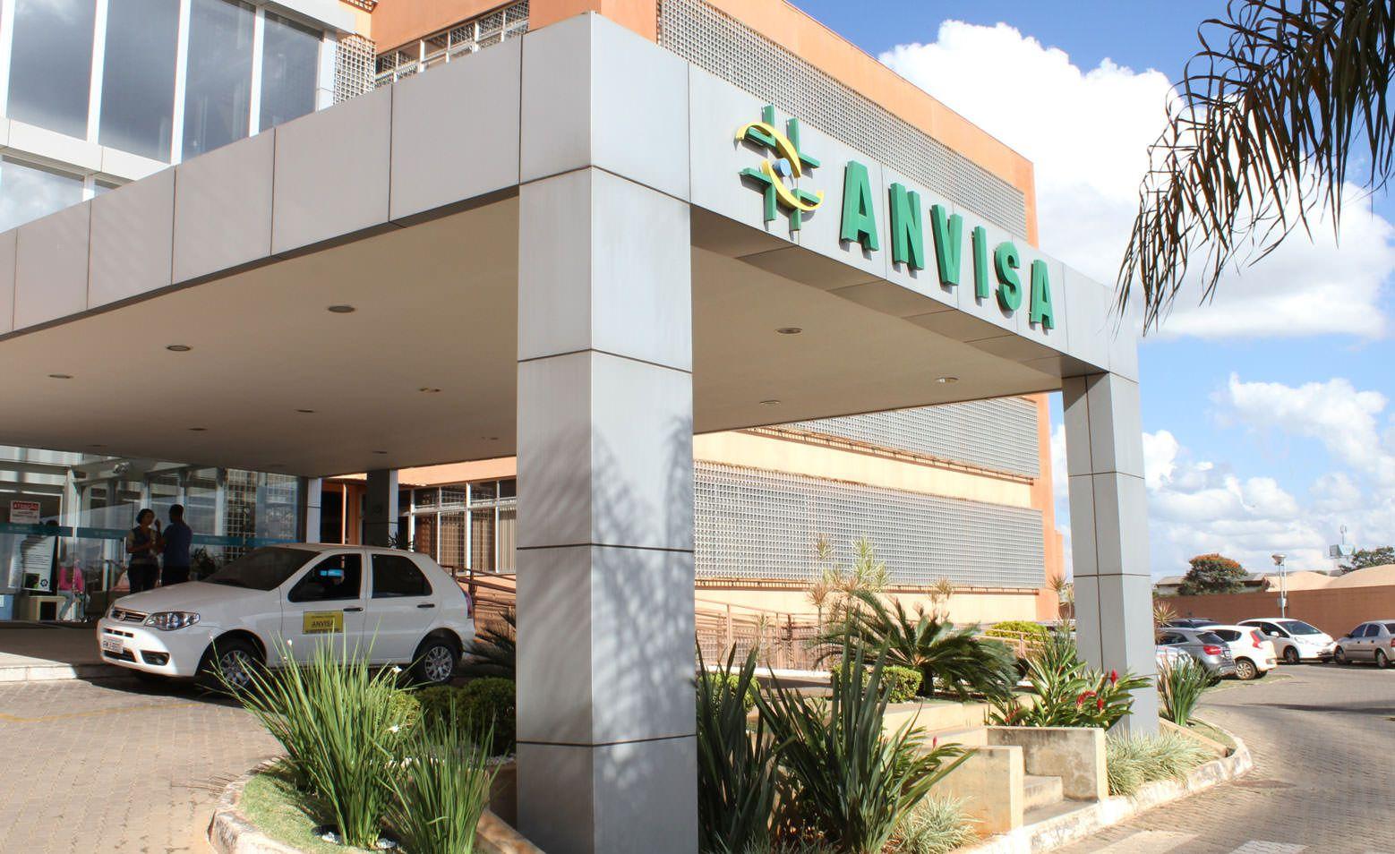 Cannabis Brazil, Breakthrough in Brazil: Regulators eye domestic cannabis cultivation, creation of product registration plan