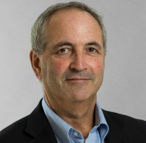 The Economist cannabis, On cannabis legalization and regulation: Q&A with Economist editor Daniel Franklin