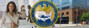 marijuana SBA loans, Small marijuana firms could get SBA loans under proposed congressional bill