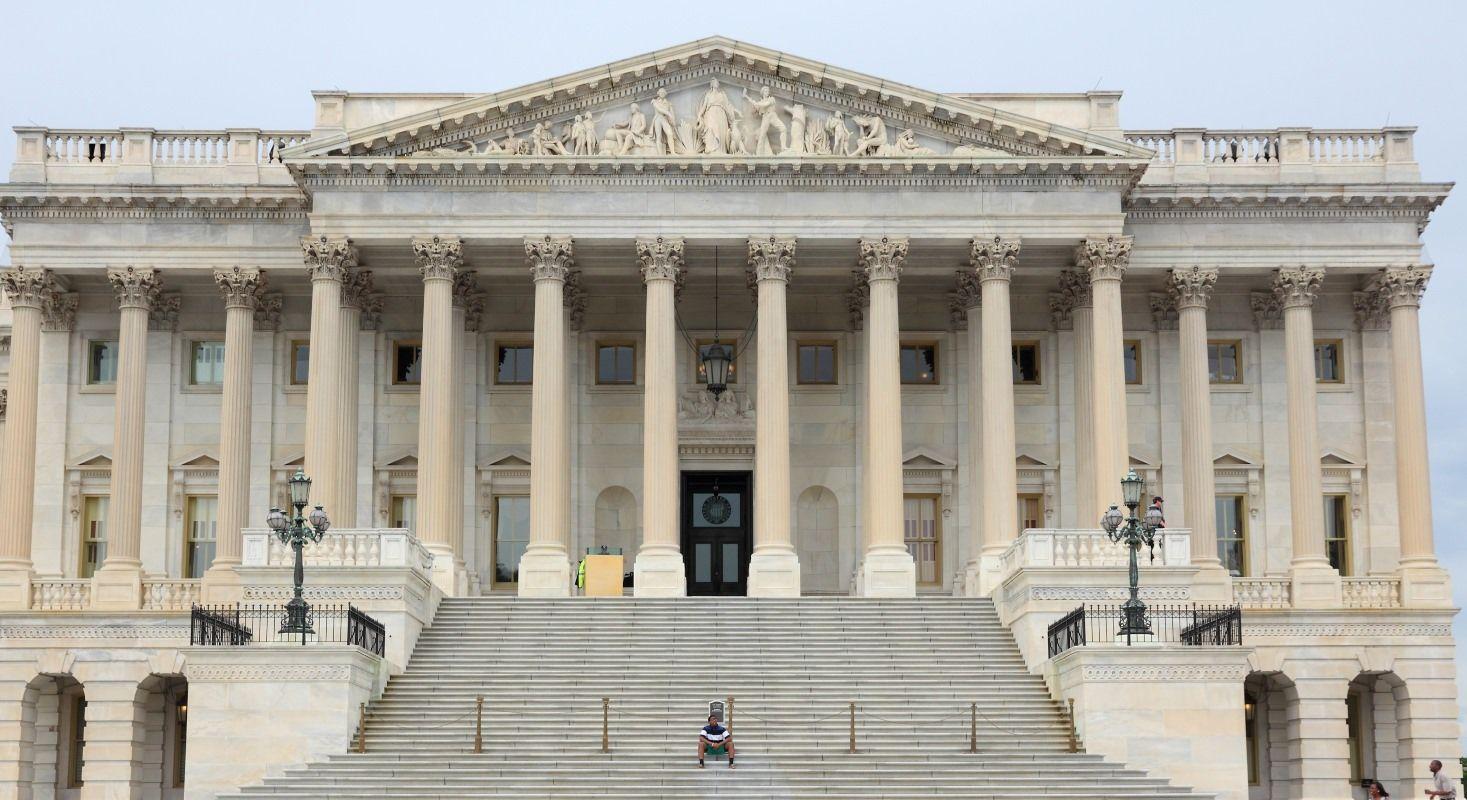 Senate hearing marijuana banking, Historic US Senate hearing eyes cannabis banking hurdles, but major reform seen as long shot