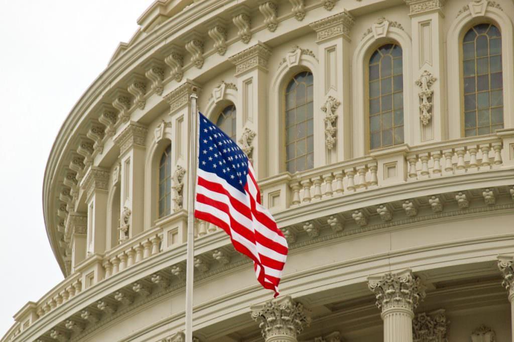 marijuana legalization, US House poised to act this week on landmark marijuana legalization bill