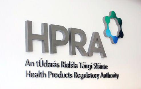 Ireland medical cannabis, Ireland launches 5-year medical marijuana trial
