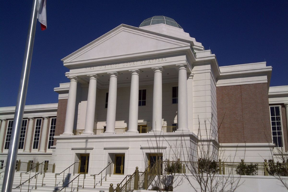 venice appeals court upheld - HD1200×900