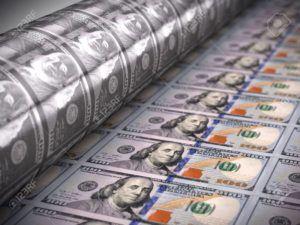 marijuana capital raises, Opportunities continue to multiply for US cannabis companies seeking to raise capital
