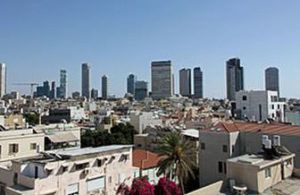 Israel medical cannabis, Israel sees commercial medical cannabis imports, but still no exports