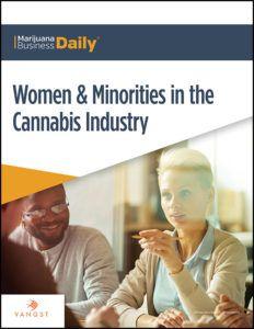 , Women & Minorities PDF access