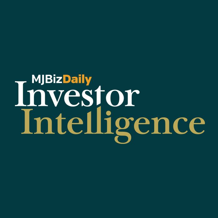 Investor Intelligence to host exclusive webcast on Q2 cannabis investing trends