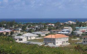 Barbados medical marijuana, Barbados procuring medical cannabis for first imports in April
