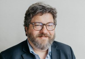 CannTrust Leger survey, CannTrust reputation plummets in wake of cannabis cultivation scandal: Q&A with pollster Dave Scholz