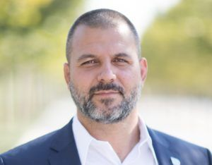 , Challenges in Europe's cannabis industry & finding the right partner: Q&A with Vitalis' Kostas Ioannou