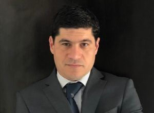 , Solving Uruguay's adult-use cannabis supply shortfall and anticipating first medical exports: Q&A with attorney Daniel Podestá