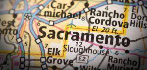 california marijuana business license, Hundreds of California marijuana business licenses still suspended and likely going unused