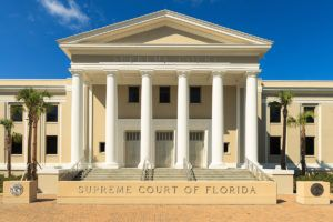 marijuana research | florida medical marijuana license application, Week in Review: DEA marijuana research, MMJ licensing case heads to FL high court, NV adult-use license ruling & more