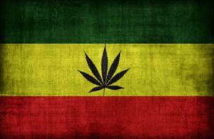 jasiel correia | cannabis banking, Week in Review: Cannabis vape crisis, CA banking bill fails, public corruption in MA & more