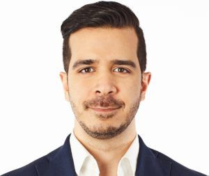global marijuana investing, Global cannabis trends and game-changers:Q&Awith Narbé Alexandrian, CEO of Canopy Rivers