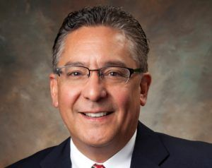 cannabis overproduction, New proposals could aid small growers in saturated market: Q&A with Washington state's top regulator, Rick Garza