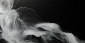 illness caused by vaping, How state cannabis regulatory agencies across the US have responded to the vaping health crisis