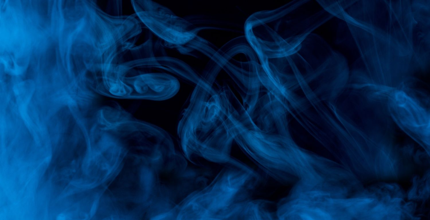 Colorado vaping regulations, Colorado proposes rules to ban additives in cannabis vape products