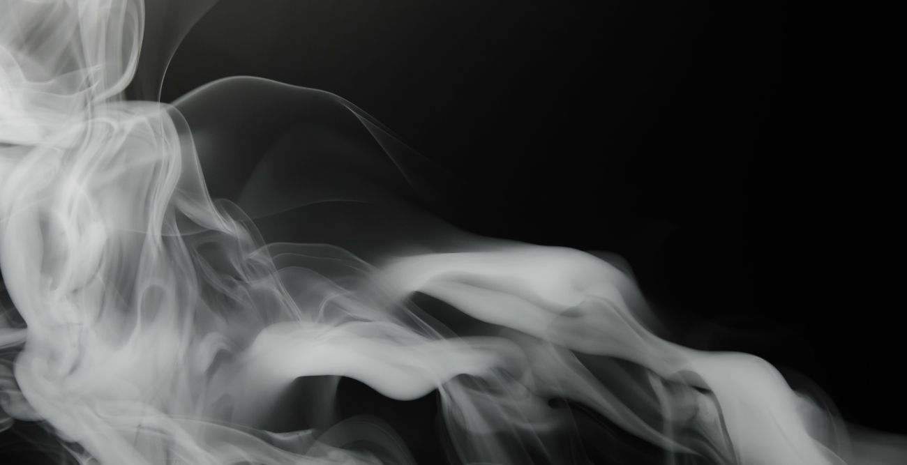 vaping illness, Cannabis industry insiders brace for potential fallout as health officials report new vaping deaths, issue warnings