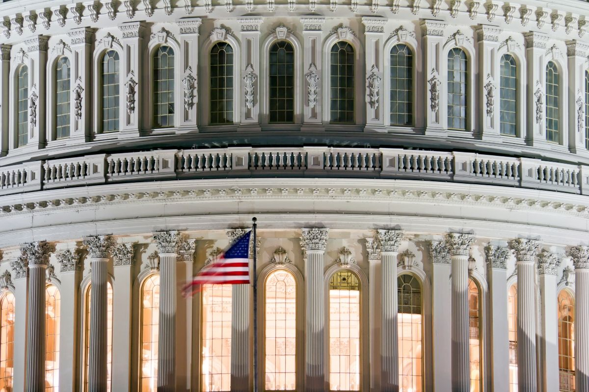 cannabis banking bill, Historic day: US House passes cannabis banking bill with strong bipartisan support