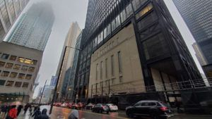 Toronto Stock Exchange cannabis stocks