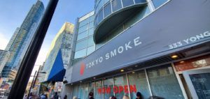 Ontario Canada cannabis, Cannabis Council urges Ontario to ramp up number of adult-use stores, citing 'ample' marijuana supplies