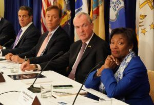 , Experts weigh in on prospects for regional cannabis coordination among US Northeast governors