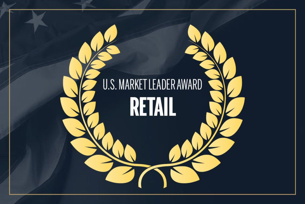 MJBizDaily Awards, SLIDESHOW: MJBizDaily Awards US Market Leader finalists