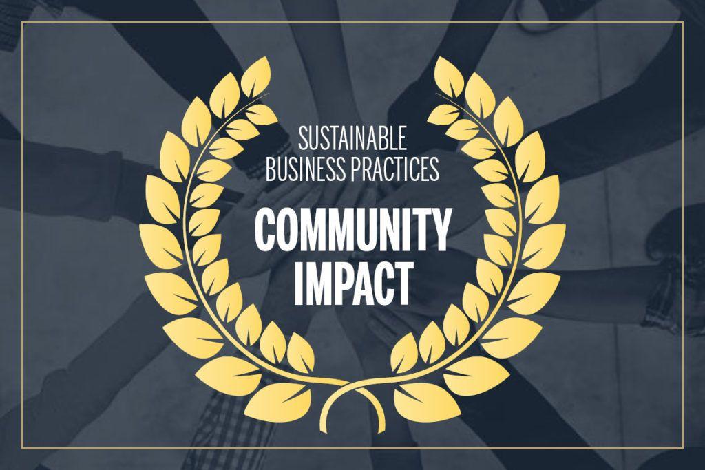 MJBizDaily Awards, SLIDESHOW: MJBizDaily Awards Community Impact finalists