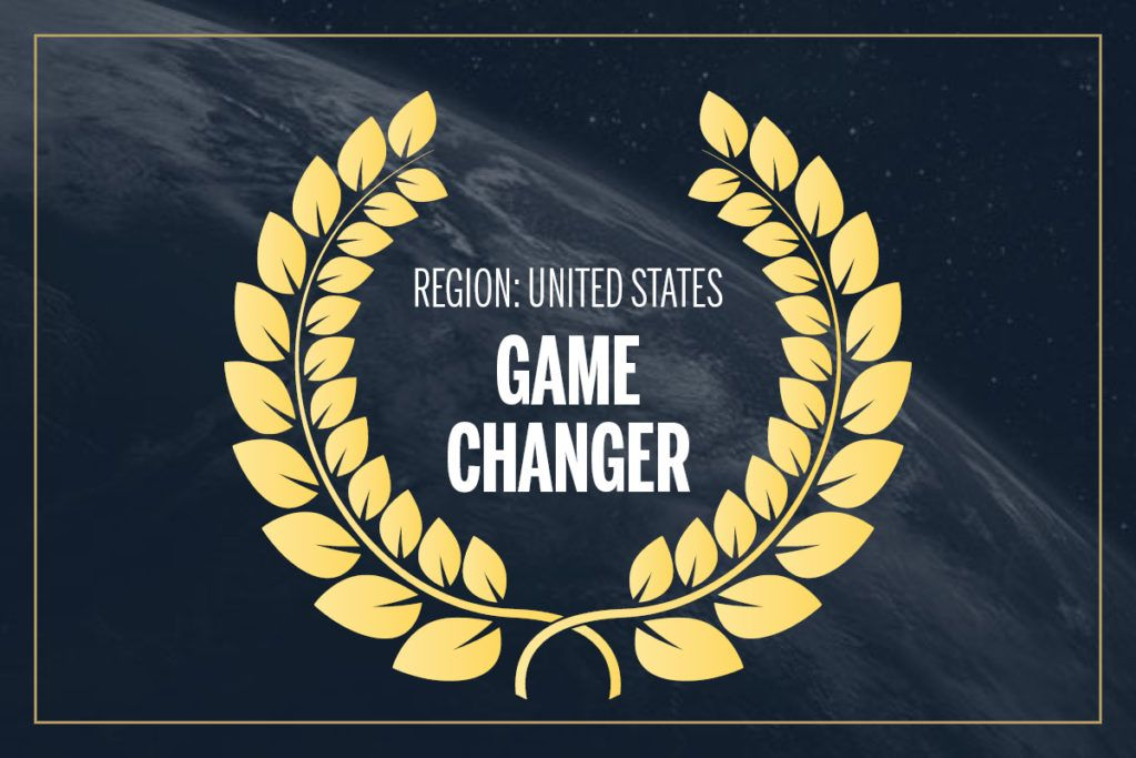 MJBizDaily Awards, SLIDESHOW: The finalists for the MJBizDaily Awards Regional Game Changer are …
