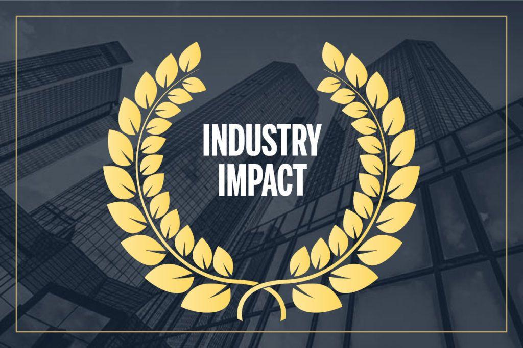 MJBizDaily Awards, SLIDESHOW: MJBizDaily Awards Industry Impact Award finalists