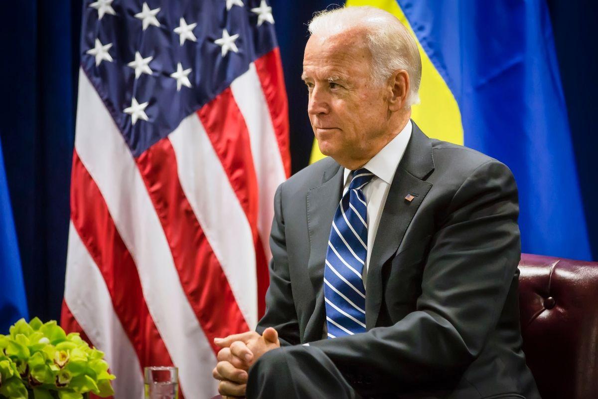 Marijuana advocates; Biden presidency, Marijuana advocates bullish on banking reform, less hostile DOJ under Biden presidency