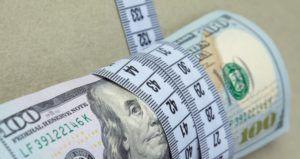 cannabis business funding, Tight funding environment weighs on marijuana companies still seeking profit