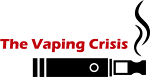 Marijuana vaping bans, New York move to ban flavored e-cigs spurs cannabis vape concerns