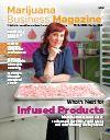 Marijuana Business Magazine, Marijuana Business Magazine 2019 retrospective: A look back at the year's cover stories