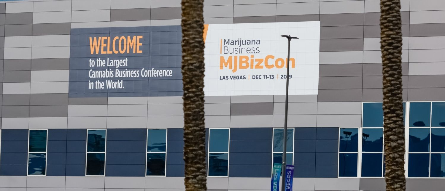 MJBizCon 2019 panelists shine spotlight on new and evolving US and global cannabis business opportunities