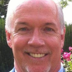 bc premier john horgan   british columbia marijuana, Will Horgan deliver for cannabis sector in 2020? Experts offer policy ideas for British Columbia's premier